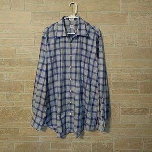 Men's Peter Millar Shirt